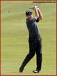 Brian DAVIS - England - Equal 20th. at 2011 U.S. PGA Champs.