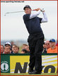 Anders HANSEN - Denmark - Third place at 2011 U.S. PGA Championship.