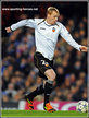 Jeremy MATHIEU - Valencia - UEFA Champions League 2011/12 Group E