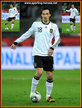 Mats HUMMELS - Germany - UEFA Europameisterschaft 2012 Qualifikation