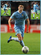 Samir NASRI - Manchester City FC - UEFA Champions League 2011/12 Group A.