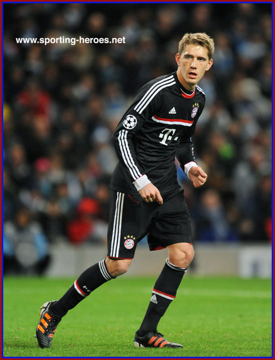 Image Result For Nils Petersen