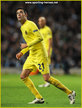 Bruno SORIANO - Villarreal - UEFA Champions' League 2011/12 Group A
