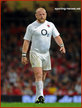 Dan COLE - England - 2011 World Cup matches.