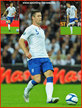 Gary CAHILL - England - 2011/2012 European Championships Qualifying Group G