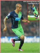 Gabriel OBERTAN - Newcastle United FC - Premiership Appearances