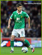 Andrew SURMAN - Norwich City FC - League Appearances