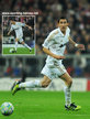 Angel DI MARIA - Real Madrid - Champions League 2011/2012.