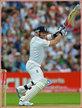 Matt PRIOR - England - Test Record v Sri Lanka
