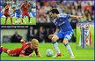 Juan MATA - Chelsea FC - 2012 Champions League Final (winner).