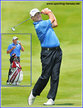 Paul LAWRIE - Scotland - Joint 2nd. at the 2012 European PGA Championship.