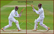 Darren BRAVO - West Indies - Test Record