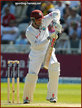Denesh RAMDIN - West Indies - Test Record (Part 2) 2009-16