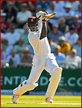 Darren SAMMY - West Indies - Test Record (Part 2) 2012-14