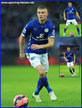 Paul KONCHESKY - Leicester City FC - League Appearances