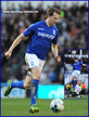 Jonathan SPECTOR - Birmingham City FC - League Appearances