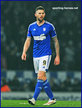Daryl MURPHY - Ipswich Town FC - League Appearances