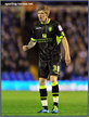 Andy KEOGH - Leeds United FC - League Appearances