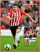 Harry MAGUIRE - Sheffield United - League Appearances