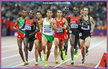 Matthew CENTROWITZ - U.S.A. - Fourth at 2012 Olympic Games.