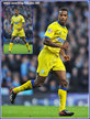 Jose SEMEDO - Sheffield Wednesday FC - League Appearances