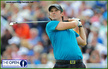 Thomas AIKEN - South Africa - Seventh place at 2012 Open Championship.