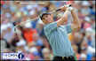 Steven ALKER - New Zealand - Top twenty finish at 2012 Open Championship.