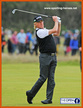 Miguel-Angel JIMENEZ - Spain - Top ten finish at the 2012 Open Championship.