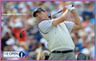 Matt KUCHAR - U.S.A. - Top ten placing for Matt at 2012 Open