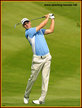 Martin KAYMER - Germany - Top twenty finish at 2012 U.S. Open.