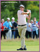 Keegan BRADLEY - U.S.A. - Joint third at 2012 US PGA Championship