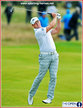 Jamie DONALDSON - England - Seventh place at 2012 US PGA Championship.
