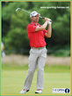 Padraig HARRINGTON - Ireland - 2012 three top twenty finishes in Majors.