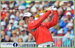 Rory McILROY - Northern Ireland - Second record breaking Major for Rory at 2012 PGA.