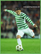 Emilio IZAGUIRRE - Celtic FC - Champions League 2012 - 2013