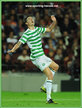 Mikael LUSTIG - Celtic FC - Champions League 2012/13