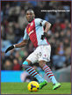 Christian BENTEKE - Aston Villa  - Premiership Appearances