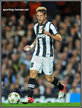 Claudio MARCHISIO - Juventus - Champions League 2012 - 2013