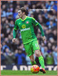 Adam JOHNSON - Sunderland FC - Premiership Appearances