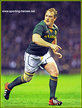 Pat CILLIERS - South Africa - South Africa International rugby union caps.