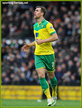 Steven WHITTAKER - Norwich City FC - League Appearances