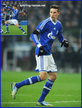 Julian DRAXLER - Schalke - Champions League 2012-13.