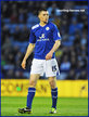 Michael KEANE - Leicester City FC - League Appearances 2012/13 (on loan)