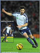 Claudio YACOB - West Bromwich Albion FC - League Appearances 2012/13-