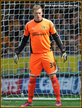 David STOCKDALE - Hull City FC - League Appearances 2012/13 (on loan)