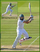Hashim AMLA - South Africa - Test Record for South Africa - part two.