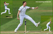 Dale STEYN - South Africa - Test Record for South  Africa part two.