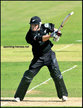 Brendon McCULLUM - New Zealand - Test Record for New Zealand 2004 - 2007.