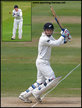 B.J. WATLING - New Zealand - Test Record 2009 - 2013.