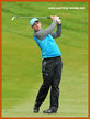 Rafael CABRERA-BELLO - Spain - Winner 2012 Dubai Desert Classic golf tournament.
